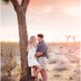 Joshua Tree Photographer, 29 Palms Photographer, 29 Palms, 29 Palms Family Photographer