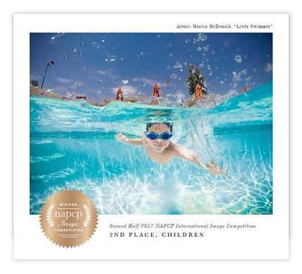 Best San Diego Photographers, Award Winning Photographer, Best Underwater Photographers, Underwater Photography, San Diego Child Photographer, San Diego, San Diego moms, GoPro, NAPCP