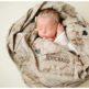 Twentynine Palms Photography, Joshua Tree Photography, Yucca Valley Photography, Newborn Photography, Palm Springs