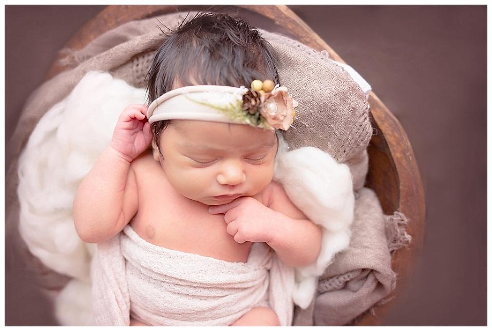 Desert Birth & Wellness, Joshua Tree Newborn Photographer, Palm Desert Newborn Photographer, Yucca Valley, Twentynine Palms Newborn Photographer, 29 Palms Newborn Photographer