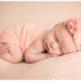 Twentynine Palms Newborns, Pregnancy, Lactation Consultant, Doula, 29 Palms