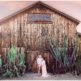 Oceanside maternity photographer, Camp Pendleton maternity photographer, San Diego maternity photographer, North County maternity photographer, rustic pictures San Diego, rustic maternity pictures, sew trendy