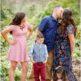 Oceanside Family Photographer, Oceanside, Family Photography, San Diego Family Photographer, North County Family Photographer, Camp Pendleton Family Photographer, Carlsbad Family Photographer, Vista Family Photographer, Fallbrook Family Photographer