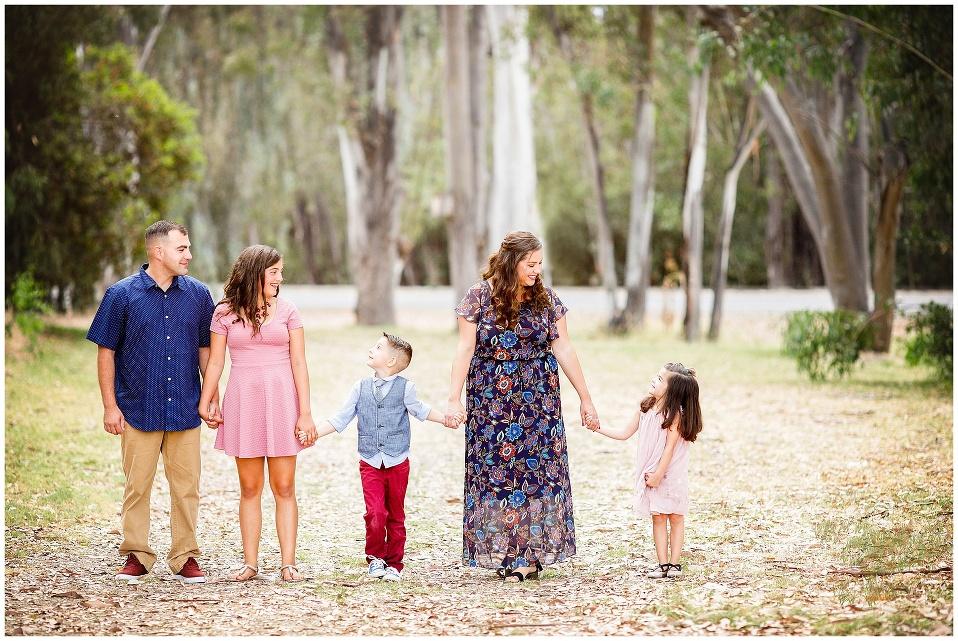 San Diego family photographer, Carlsbad family photographer, Del Mar family photographer, San Onofre family photographer, San Clemente family photographer, Orange County family photographer