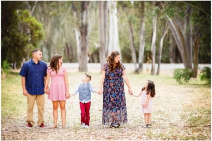 San Diego family photographer, Carlsbad family photographer, Del Mar family photographer, San Onofre family photographer, San Clemente family photographer, Orange County family photographer