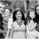Laguna Beach Family Photographer, Orange County Family Photographer, Oceanside Family Photographer, San Diego, North County San Diego family photographer