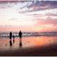 Tide Park Beach, Solana Beach, Cardiff by the Sea, Encinitas, Solana Beach family photographer, beach pictures in Solana Beach, family beach photography in Solana Beach, San Diego family photographer