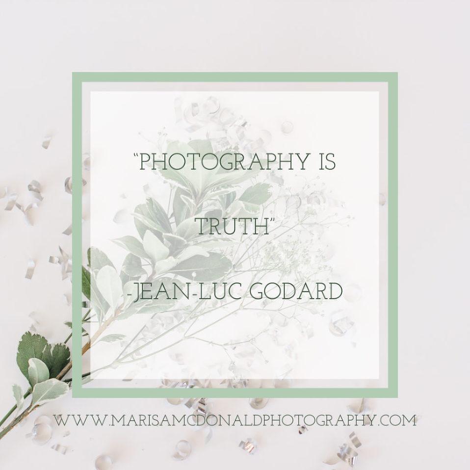 Jean-luc goddard