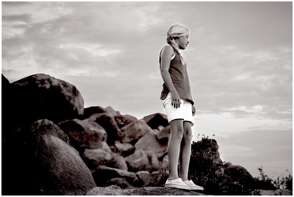 Marisa McDonald Photography