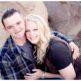 Twentynine Palms couples photographer, Joshua Tree Photographer, Yucca Valley Engagement Photographer