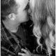 Twentynine Palms Engagement Photographer, Couples PHotographer, Anniversary Photographer, Joshua Tree, Yucca Valley