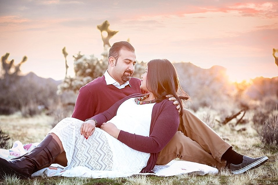yucca valley single parent personals True 44 year old man lds singles and online personals at lds palscom  yucca valley, california  i am a single parent so i spend a tremendous amount of time .