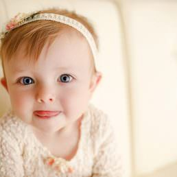 San Diego baby Photographer, Southern California baby photography, San Diego, 6 month session