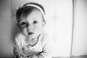 6 month session, San Diego photographer, San Diego newborn photographer, Oceanside baby photographer