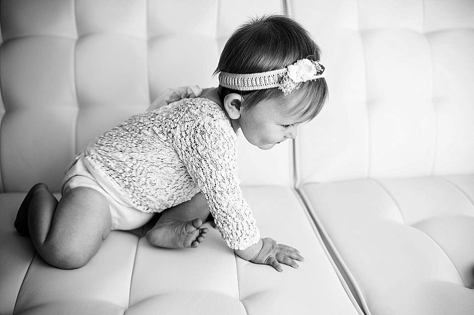 San Diego baby photographer, 6 month session, 6 month pictures, San Diego 6 month pictures, Oceanside photographer, oceanside 6 month pictures