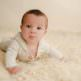 6 month sessions in san diego, 6 month pictures in san diego, sitter sessions in san diego, san diego baby photographer, oceanside baby photographer, north county baby photographer