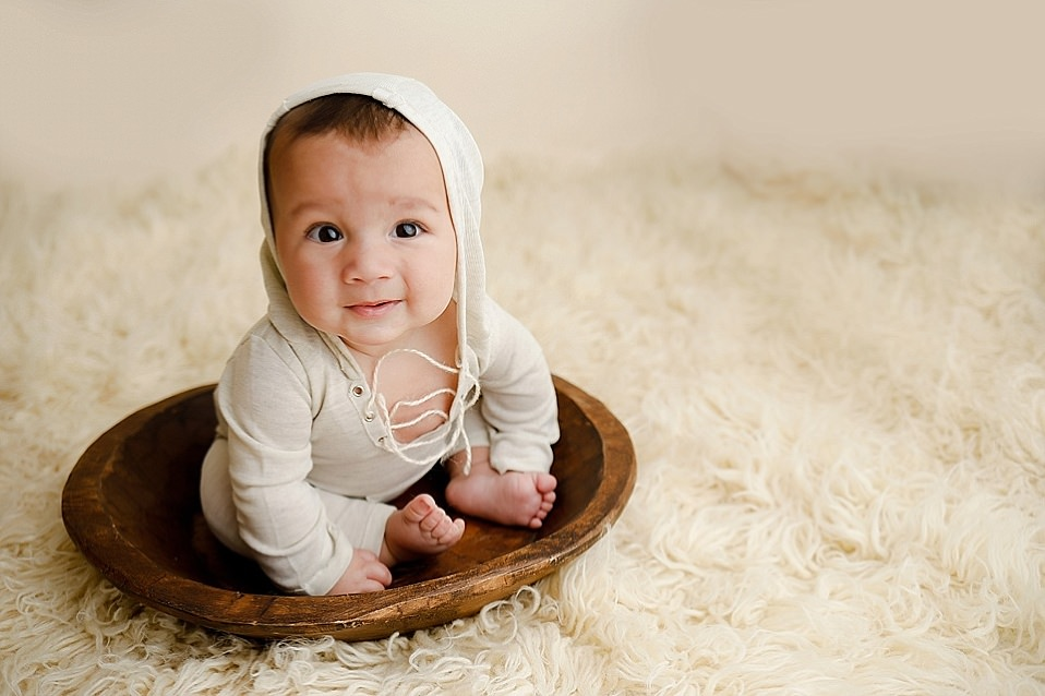 pooks & lulu, mr. mrs. & co, san diego photographer, baby boy pictures, san diego newborn photographer