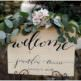 wedding welcome signs, San Diego weddings, San Diego wedding photographer, best San Diego wedding photographer, La Jolla wedding photographer, best La Jolla wedding photographer, best San Marcos wedding photographer, San Marcos wedding photographer, Fallbrook wedding photographer, Oceanside wedding photographer, Solana beach wedding photographer