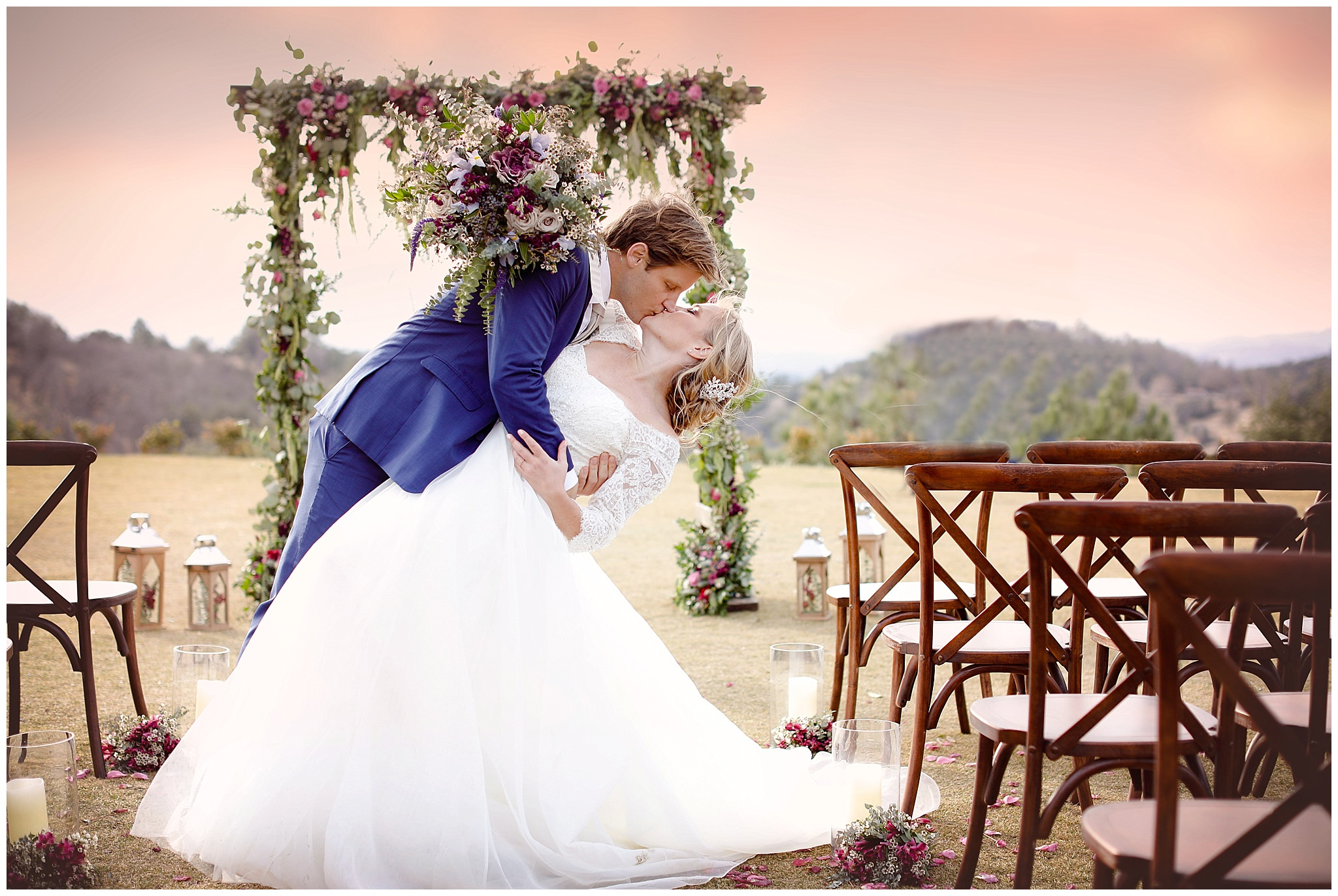 Wedding Photography Southern California: Three Unique Wedding Venues In Southern California By San