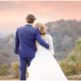 Mountain Weddings, Julian, California, San Diego, Brides, Julian wedding venues, Sacred Mountain, Oleg Cassini, Stitch and Tie, Sacred mountain, San Diego wedding photographer, Orange County wedding photographer