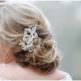 bridal hair, braids, bride, San Diego brides, San Diego wedding hair stylist, San Diego weddings, San Diego wedding photographer