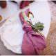 CC Vintage REntals, San Diego wedding