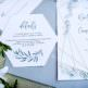 calligraphy, stationary, Sam Allen Creates, SAn Diego wedding photographer