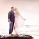 Solana Beach wedding photographer, Carlsbad wedding photographer, San Diego wedding photographer