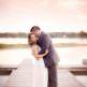 best Orange County engagement photographer, best San Diego engagement photographer, Best Orange County wedding photographer, Orange County weddings