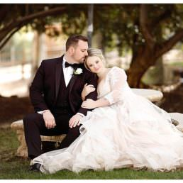 San Diego bride, Temecula bride, Temecula weddings, Temecula wedding venues, Southern California wedding venues, best Southern California wedding venues, best San Diego wedding venues, best San Diego wedding planners, best San Diego wedding photographers