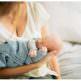 la jolla lifestyle newborn photography, la jolla newborn photography, la jolla lifestyle newborn photography