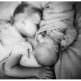 poway newborn photographer, in-home newborn photographer, mobile newborn photographer