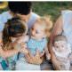 fallbrook family photographer