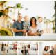 best carlsbad family photographer