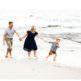 la jolla family beach photographer
