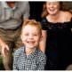 candid family photographer san diego