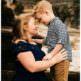 emotive family photographer san diego