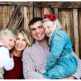 family photographer near san clemente
