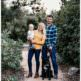 fallbrook family photos