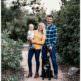 fallbrook family photos