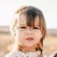 Oceanside family photographer, CArlsbad family photographer, best CArlsbad family photographer