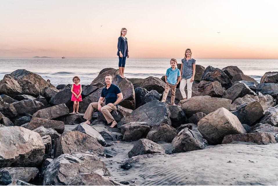family photography near me, family photography in san diego, best san diego family photographer