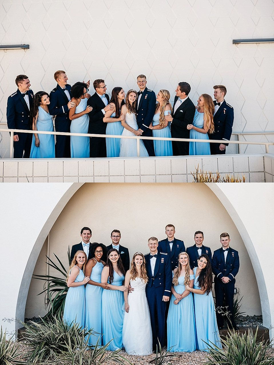 Last minute wedding availability in San Diego, last minute wedding in San Diego, San Diego elopment photographer, la jolla elopment photographer