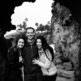 Best Laguna Beach Family Photographer, Best Oceanside Family Photographer, Best Carlsbad Family Photographer