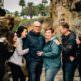 Carlsbad Family photographer, Oceanside family photographer, Oceanside beach photographer, visiting Oceanside, family vacation in Oceanside, vacation photography in Oceanside, fun photography in Oceanside, Laguna Beach family photographer