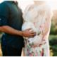 Oceanside Maternity Photographer, Carlsbad Maternity Photographer, Oceanside Photographer, Carlsbad Photographer, Oceanside Photography, Oceanside Photographer