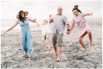 Oceanside Photographer, Fun Family Photographer Oceanside, Fun family photographer near me, best Oceanside photographer, best Oceanside family photographer, best Carlsbad family photographer, Carlsbad beach photographer