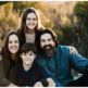 Family Photography at Los Penasquitos Canyon, Family Photographer at Los Penasquitos Canyon, San Diego Photographer, Oceanside Photographer, Carlsbad Photographer