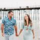 Bes Oceanside Photographers, Best Oceanside Engagement Photographers, Carlsbad Photographers, Pricing for engagement photos in Oceanside, Engagement photos in Oceanside, Oceanside Photography, Carlsbad Photography