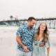 Carlsbad Photographer, Carlsbad Photography, Carlsbad Engagement Photography, Carlsbad Engagement Photographer